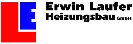 Heizungsbau Laufer GmbH